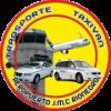 TaxiVan Aeropuerto