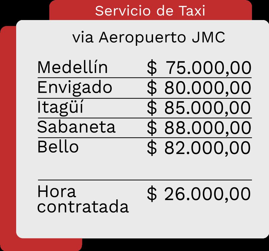 tarifas-taxi