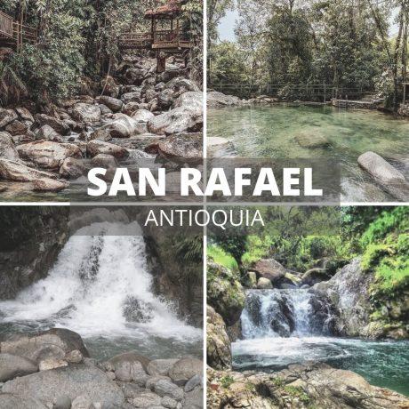 SAN RAFAEL (1)